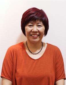 安井 優子