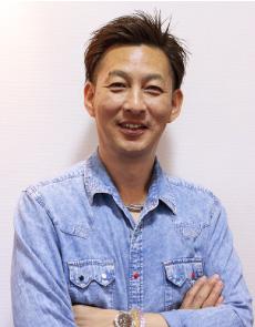 安井 義郎